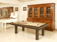 Magasin De Billard Table Transformable Table De Salle A Manger