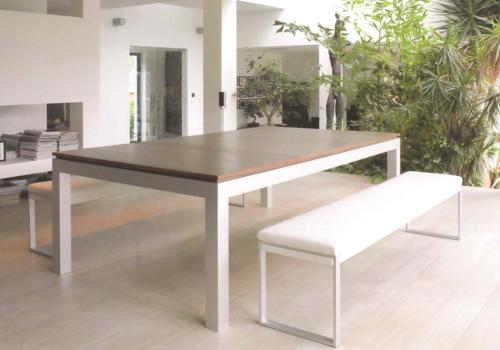 billard fusion table prix. Black Bedroom Furniture Sets. Home Design Ideas