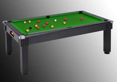 Table billard pas cher - Table de ping pong decathlon occasion ...