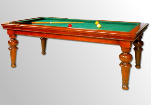 table billard francais transformable. Black Bedroom Furniture Sets. Home Design Ideas