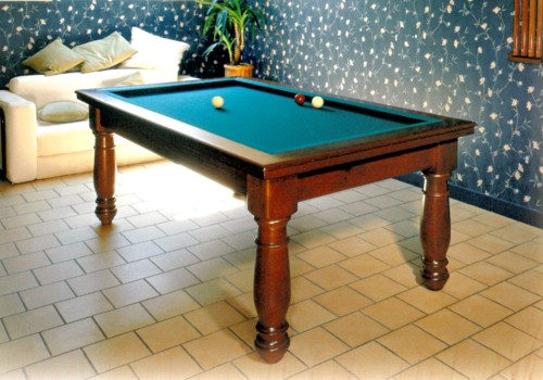 billard montfort table de lit a roulettes. Black Bedroom Furniture Sets. Home Design Ideas