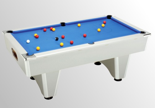 billard economique billard domestic pool country pour. Black Bedroom Furniture Sets. Home Design Ideas